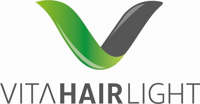 VITAHAIRLIGHT